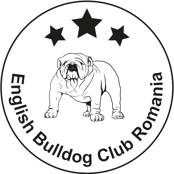 Bulldog Club Romania